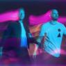 """Coldplay lança nova música """"Higher Power"""" diretamente do espaço em show para astronauta"""