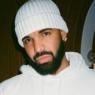 Drake é eleito o melhor artista da década pelo Billboard Music Awards