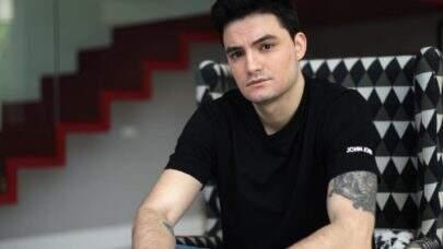 Justiça do Rio de Janeiro arquiva investigação contra Felipe Neto por chamar Bolsonaro de 'genocida'