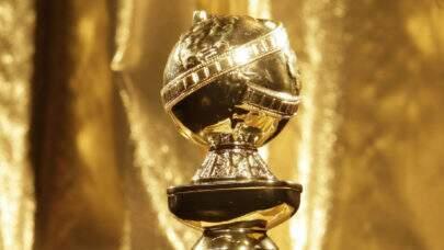 Amazon, Netflix, NBC e atores boicotam Globo de Ouro; saiba o motivo!