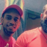 """Kaysar Dadour participa da música inédita """"Câmera Lenta"""" com MC Andynho; ouça!"""