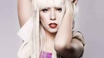 Lady Gaga barra fãs brasileiros de show virtual; saiba detalhes