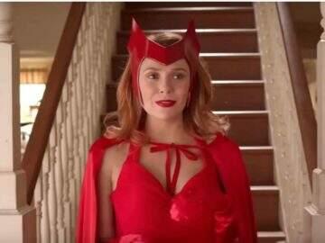 Elizabeth Olsen estreará em minissérie sobre crime na HBO
