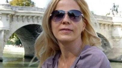 Mãe da cantora Paula Toller é encontrada morta em apartamento onde morava