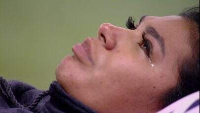 """Ex-BBB Pocah comenta sobre decepções após BBB21: """"Gostaria de ter ficado sem saber"""""""