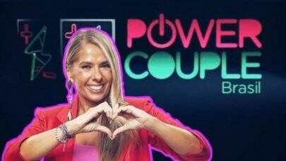 Power Couple Brasil volta com novidades e muita DR de casal