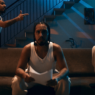 """Rashid lança clipe de """"Diário de Bordo 6"""" com Chico César e DJ Caíque"""