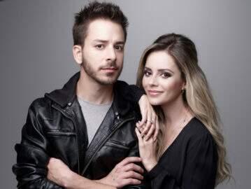 Globo vai exibir show de Sandy e Júnior, após fim da série documental