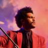 """Fonte revela próximos lançamentos musicais de The Weeknd após o fim da era """"After Hours"""""""