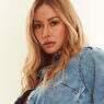 """Sabrina Sato exibe curvas em look minimalista e ostenta marquinhas de sol: """"Que mulher!"""""""