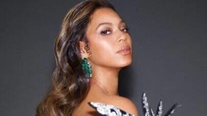 Projeto de Beyoncé anuncia apoio à campanha contra a fome no Brasil; saiba detalhes