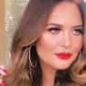 Geisy Arruda deixa fãs impressionados com vídeo diferenciado