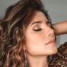 """Paula Fernandes mostra clique exclusivo do clipe """"Promessinha"""""""