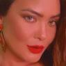 """Geisy Arruda encanta com vídeo diferenciado no Instagram: """"Que musa"""""""