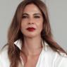 """Aos 51 anos, Luciana Gimenez choca a web com foto de tirar o fôlego: """"Sextou!"""""""