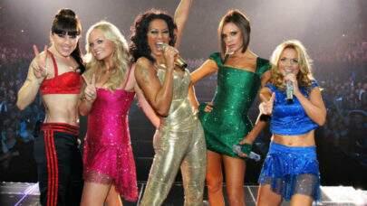 Spice Girls anunciam novidades musicais e fãs vão à loucura