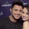 """Pai de Cristiano Araújo faz homenagem de 6 anos de morte do cantor: """"Pior momento da minha vida"""""""