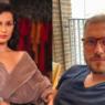 Segundo colunista, Juliette Freire está com novo affair, ex-namorado de Anitta