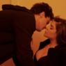 """Luan Santana e Gkay se beijam e fãs disparam: """"Inveja"""""""