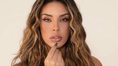 """Ex-BBB Ivy Moraes faz revelação inusitada sobre relacionamento: """"Tento ser civilizada"""""""