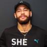 """Neymar posta foto 'sem querer' de ex-affair e dispara: """"Se ela quiser, tamo ai"""""""
