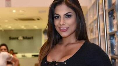 "Ex-BBB Mari Gonzalez faz desabafo sobre amizades e surpreende web: ""Vida é feita de ciclos"""