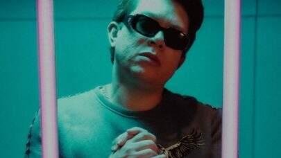 Funcionária doméstica de DJ Ívis revela nunca ter presenciado agressão do músico à ex