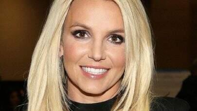 """Após rápido hiato, Britney Spears retorna ao Instagram e faz alegria dos fãs: """"Já voltei"""""""