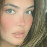 Geisy Arruda apresenta nova lingerie e chama a atenção dos seguidores