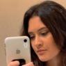 Filha de Fátima Bernardes impressiona seguidores em clique com amigas
