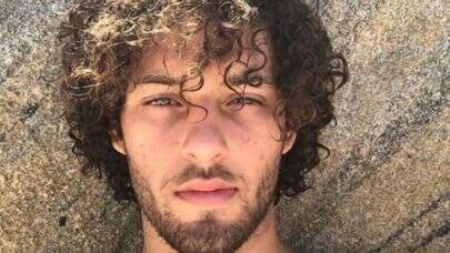 João Gana é afastado da Globo após denúncias de agressão contra ex-namorada