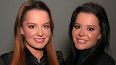 """Maiara e Maraisa anunciam novidades musicais e fã afirma: """"Sucesso chegando"""""""