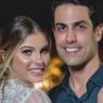 """Bárbara Evans abre o jogo sobre casamento religioso com Gustavo Theodoro: """"Não quero casar grávida"""""""