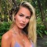 """Yasmin Brunet revela que faz procedimentos estéticos para se manter jovem: """"33 anos, né, gente?"""""""