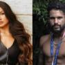 "Ítalo Ferreira afirma que tem interesse na ex-BBB Juliette: ""Gostaria de conhecê-la"""