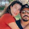 """Gabriela Pugliesi fala sobre novo relacionamento após separação: """"Nunca me senti tão casada"""""""