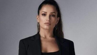 """Ex-BBB Juliette divulga ensaio deslumbrante e recebe elogios dos fãs: """"Gata"""""""