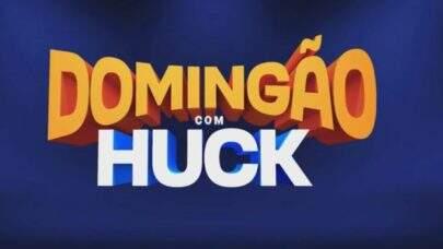 """Globo revela como será 'Domingão com Huck' e leva web a loucura: """"Por essa eu não esperava!"""""""
