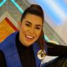 """Naiara Azevedo mostra o que é """"dar close"""" e fãs ficam apaixonados: """"Essa mulher não dá"""""""
