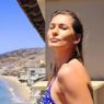 Lívia Andrade impressiona seguidores com clique diferenciado