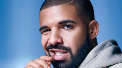Drake revela capa inusitada de seu novo álbum e vira piada na web