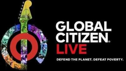 Global Citizen Live 2021: saiba TUDO sobre o festival musical internacional e cantores que irão se apresentar