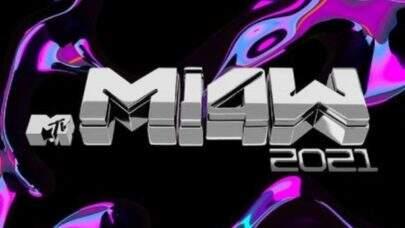 MTV MIAW 2021: saiba tudo sobre as categorias e os indicados da premiação