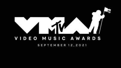 VMA 2021: saiba TUDO o que vai acontecer na premiação musical da MTV