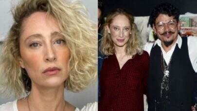 """Atriz Talytha Pugliesi acusa diretor de assédio sexual e moral: """"Claramente não superei"""""""