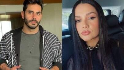 """Juliette admite paquera com ex-BBB e deixa web de boca aberta: """"Sabia que ia rolar!"""""""