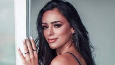 """8 vezes que a suposta affair do Neymar, Bruna Biancardi, curtiu dias quentes e chamou atenção: """"Linda!"""""""