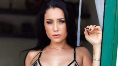 """7 vezes que Carol Machado esbanjou sensualidade e deixou web de boca aberta: """"Musa é ela!"""""""