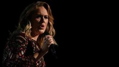 Compositor brasileiro acusa Adele de plagiar um enorme hit do samba; saiba detalhes