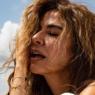 """Aos 51 anos, Luciana Gimenez exibe clique ousado no Instagram e fã brinca: """"Tá nova de tudo"""""""